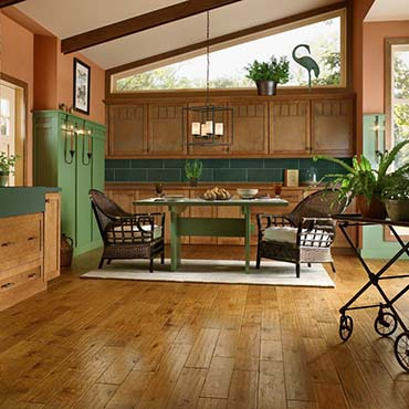 Hartco® Wood Flooring | Lakeland, FL