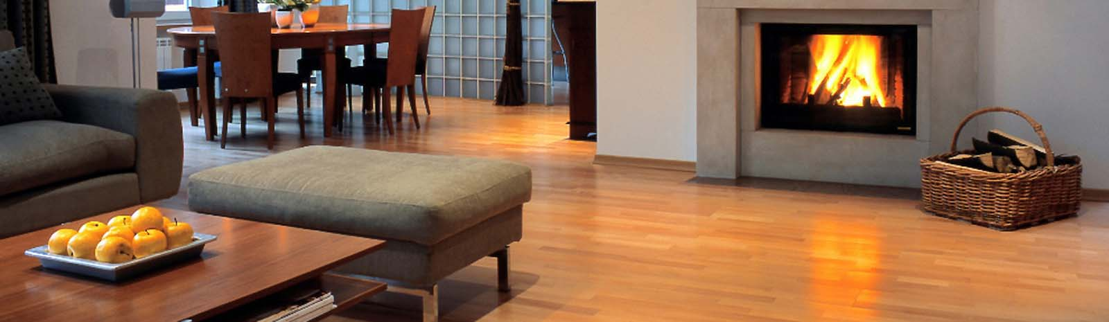 Michael's Carpet & Vinyl | Wood Flooring