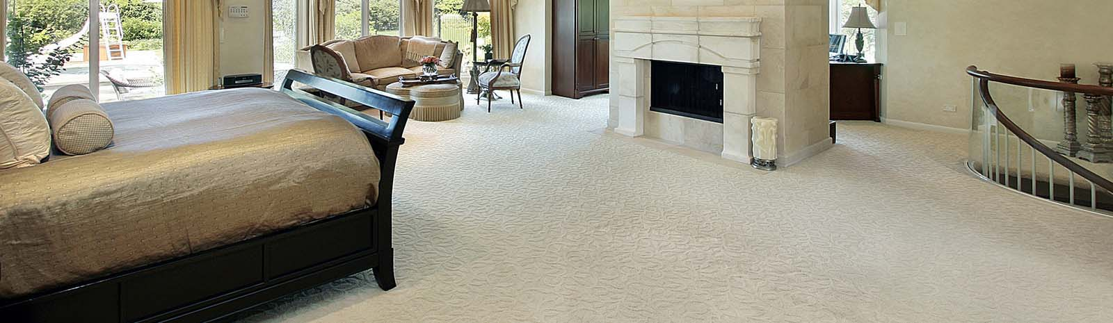 Michael's Carpet & Vinyl | Carpeting